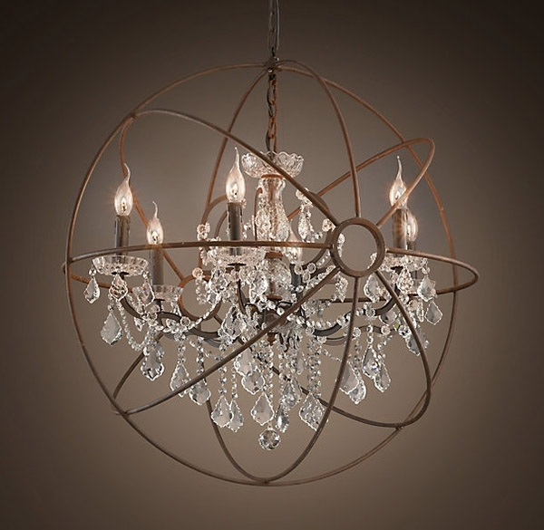 House Furniture Ideas With Regard To Costco Chandeliers (View 3 of 10)