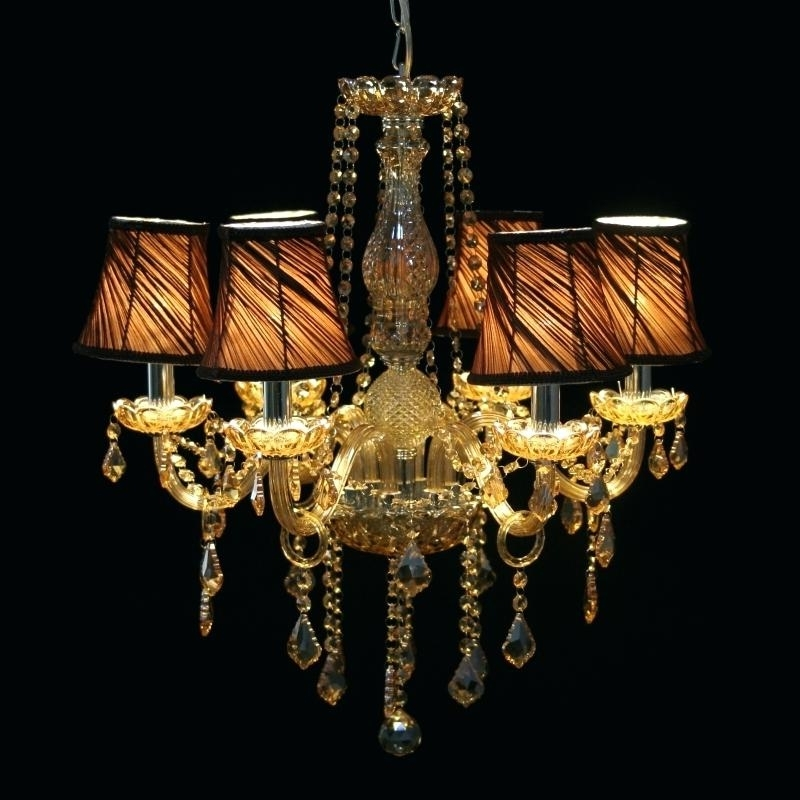 Italian Chandelier Style With Regard To Fashionable Italian Chandelier Chandelier Style Inspiration Home Designs (View 8 of 10)