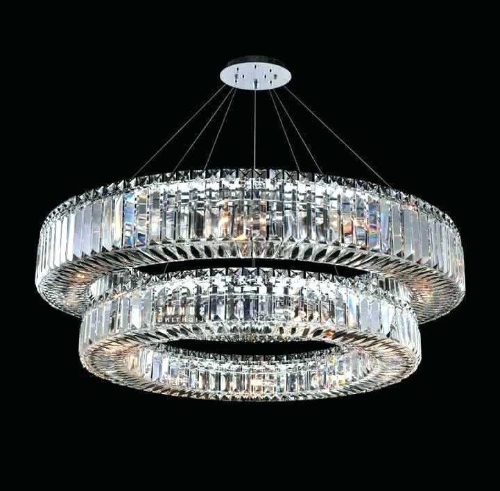 Italian Chandeliers Contemporary With Regard To Favorite Modern Italian Chandeliers As Well As Chandeliers Contemporary (View 6 of 10)
