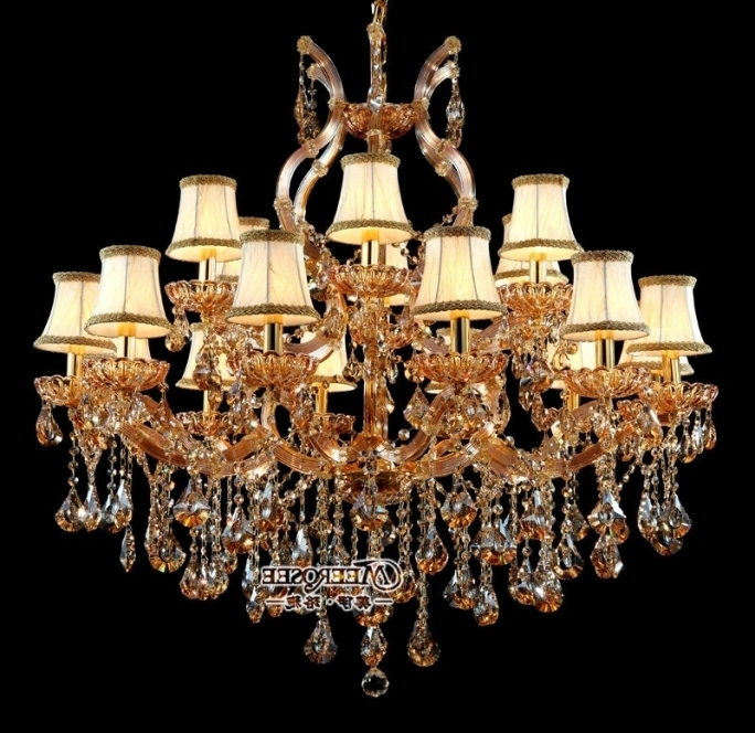 Italian Chandeliers Style Within Well Known Inspiring Italian Chandeliers Style Sale Limited Chandeliers Lustre (View 4 of 10)