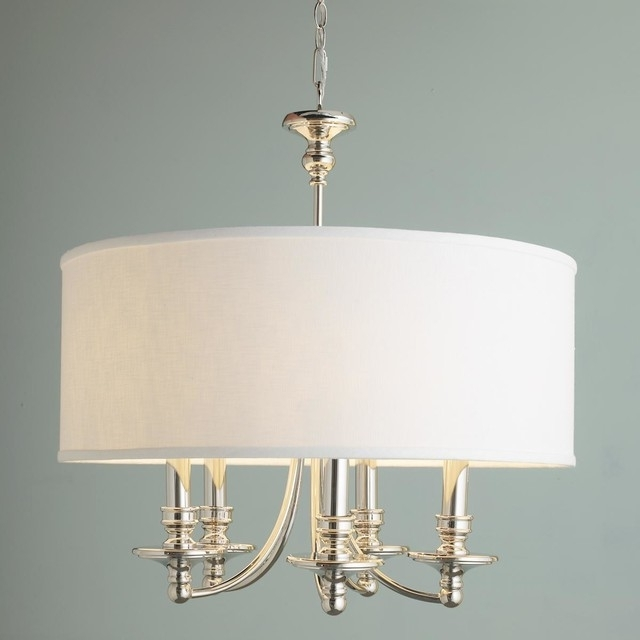 Lampshades For Chandeliers Regarding Most Up To Date Chandelier Lamp Shades Plus 5 Inch Lamp Shades Plus Small Clip On (View 3 of 10)