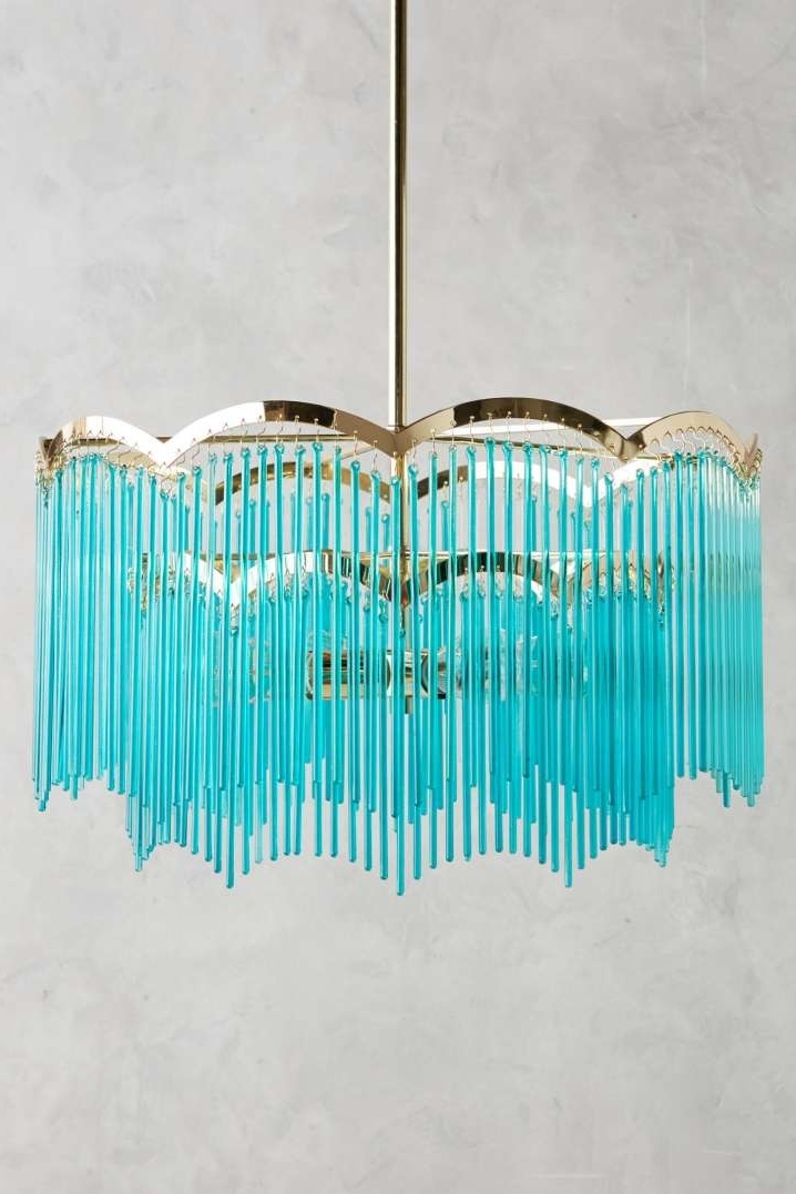 Lantern Chandelier Large Images. Magnificent Lantern Chandelier Throughout Favorite Turquoise Lantern Chandeliers (Gallery 10 of 10)