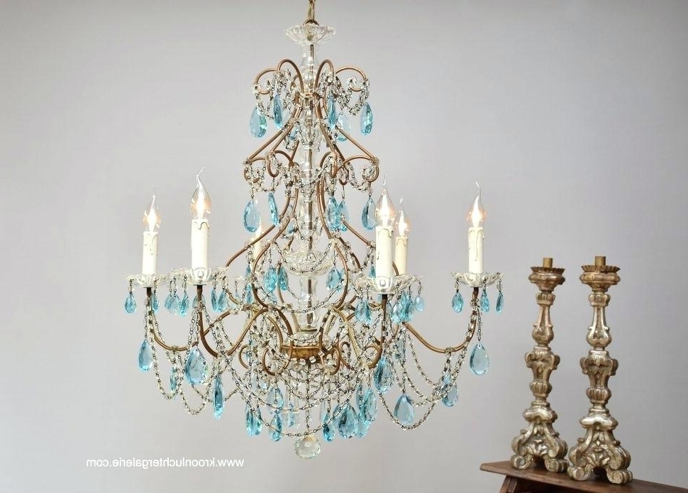 Lantern Chandelier Lighting Large Size Of Pendant Chandelier Regarding Trendy Turquoise Lantern Chandeliers (View 9 of 10)