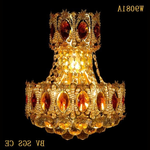 Latest Chinese Or Egyptian Crystal Chandeliers Price – Buy Egyptian Crystal Throughout Chinese Chandeliers (View 7 of 10)