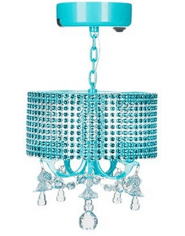 Latest Locker Chandeliers And Lights From $ (View 5 of 10)