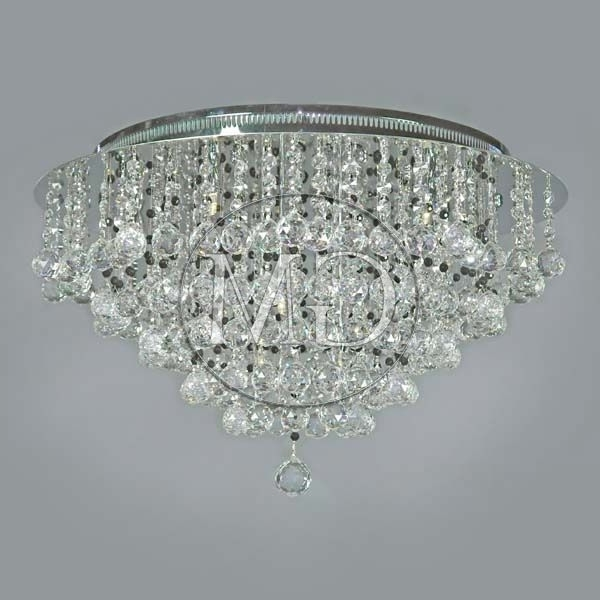 Latest Small Chandeliers For Low Ceilings Intended For 761 Best Chandeliers Images On Pinterest Lights Crystal Intended For (View 6 of 10)