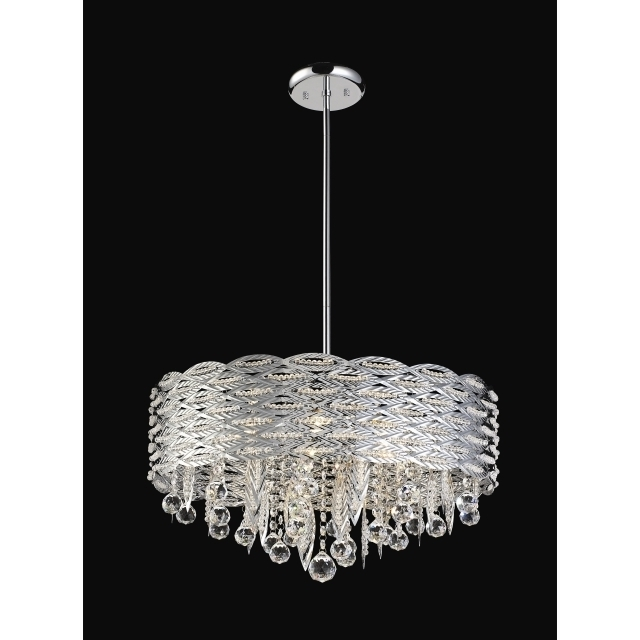 Latest Wayfair Chandeliers For Chandelier (View 2 of 10)
