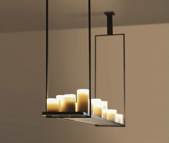 Led Candle Chandeliers With Popular Kevin Reilly Altar Pendant Lights Led Candle Chandeliers Hong Kong (View 10 of 10)