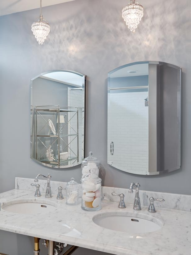 Mini Bathroom Chandeliers In 2018 Remarkable Bathroom On Mini Bathroom Chandeliers (View 6 of 10)