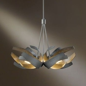 Modern Chandelier With Regard To Well Known 19 Best Modern Chandeliers Images On Pinterest (View 5 of 10)