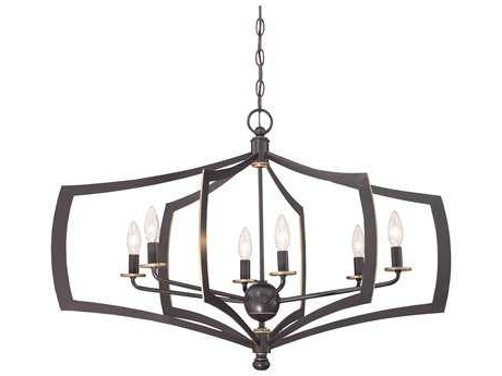 Modern Chandeliers & Modern Chandelier Lighting Sale (View 8 of 10)
