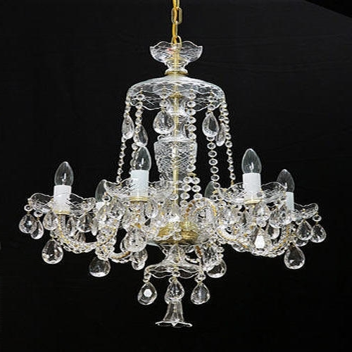 Modern Italian Style Chandeliers, Hanging Jhumar, Pendant Chandelier For Famous Italian Chandeliers Style (View 7 of 10)