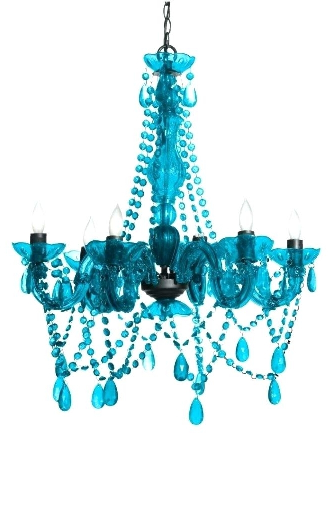 Most Current Aqua Blue Chandelier And Aqua Chandelier Turquoise Chandelier Aqua Regarding Turquoise Chandelier Lamp Shades (Gallery 6 of 10)