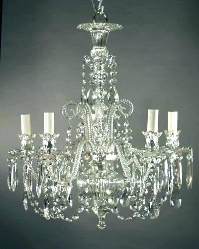 Most Current Crystal Chandeliers On Sale As Well As Good Faux Crystal Chandeliers With Regard To Cheap Faux Crystal Chandeliers (View 8 of 10)