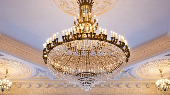 Most Current Expensive Chandeliers Regarding Top 10 Most Expensive Chandeliers In The World – Design Limited Edition (View 2 of 10)