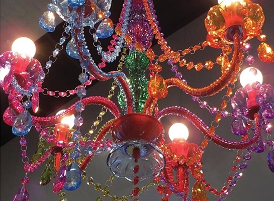 Most Current Gypsy Chandelier – Reed Gift Fairs Intended For Gypsy Chandeliers (View 10 of 10)