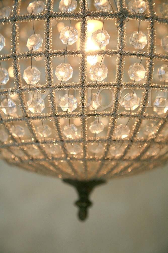 Most Cur Lighting Chandeliers Eloquence Large Globe Chandelier Cottage Inside