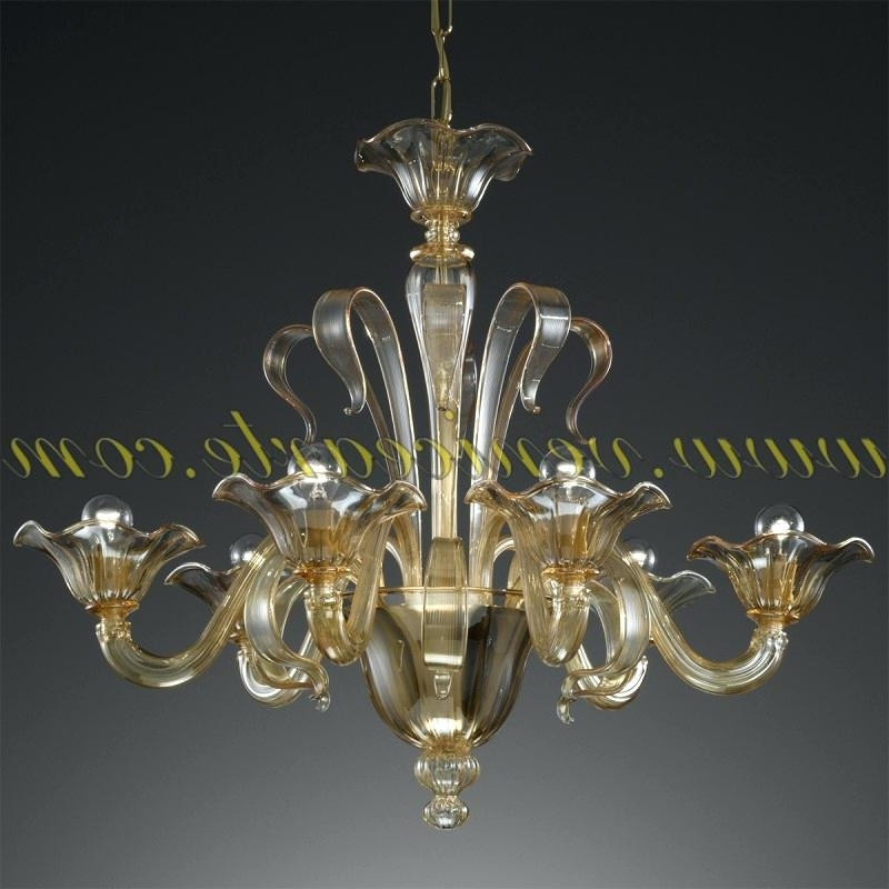 Most Current Murano Chandelier Replica Intended For Murano Chandelier Replica Home Improvement Stores Near Me Open Now (View 2 of 10)