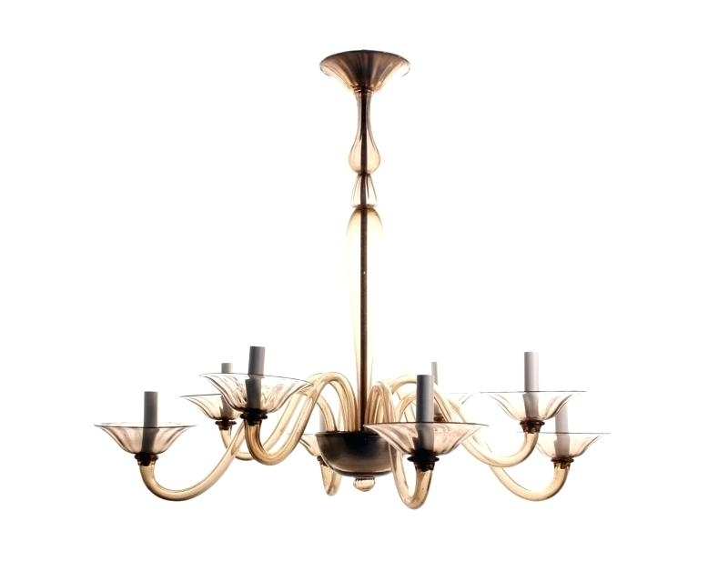 Most Current Murano Glass Chandelier Replica Chandelier Replica Setting With Murano Chandelier Replica (View 3 of 10)