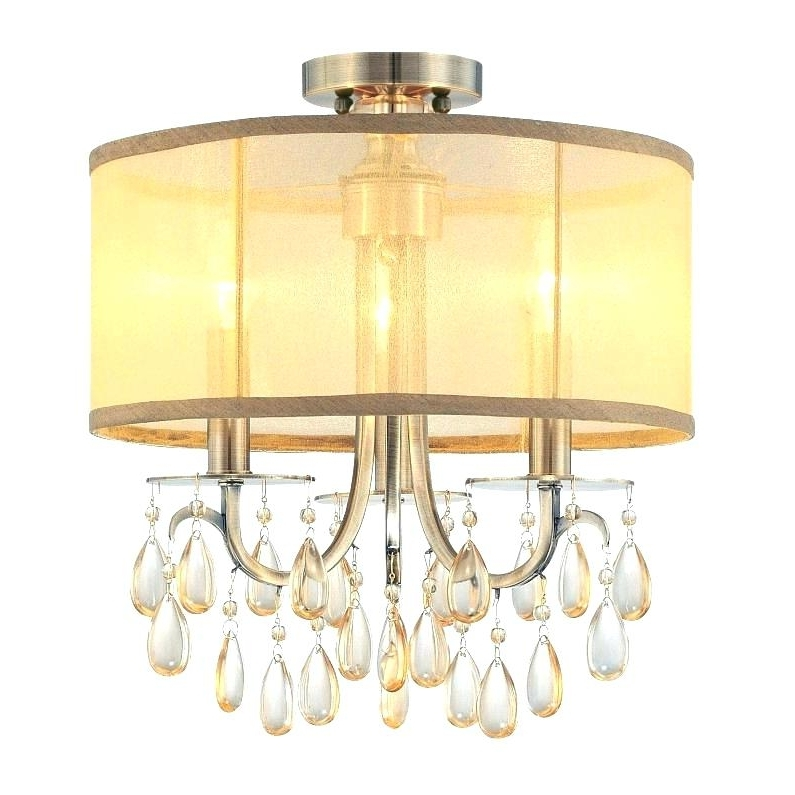 Most Current Wall Mounted Chandelier Wall Mounted Candle Chandelier – Pinkfolio For Wall Mounted Bathroom Chandeliers (View 5 of 10)