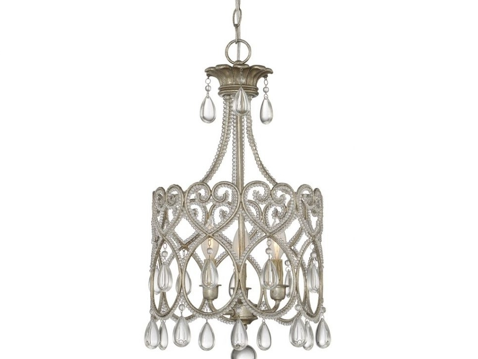 Most Current Wall Mounted Mini Chandeliers In Chandelier Lighting : Wall Mounted Chandelier Lighting Dining Room (View 4 of 10)