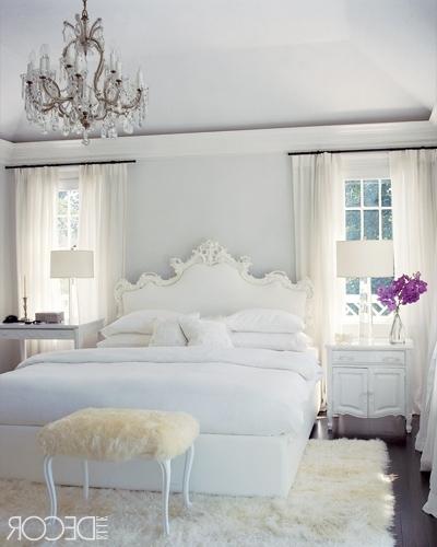 Most Popular Chandeliers In The Bedroom With Regard To Chandeliers In Bedrooms (View 4 of 10)