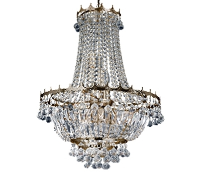 Most Popular Easy Lighting – Light Fittings, Ceiling Lights, Wall Lights – Welcome Regarding Light Fitting Chandeliers (View 8 of 10)