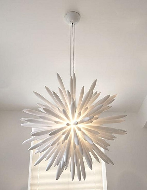 Most Popular Modest Small Chandeliers For Bathrooms Choosing The Right Chandelier Inside White Contemporary Chandelier (View 4 of 10)