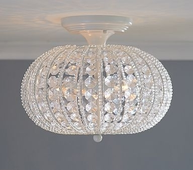 Most Recent Small Chandeliers For Low Ceilings Eimatco Elegant Chandelier Throughout Small Chandeliers For Low Ceilings (View 10 of 10)