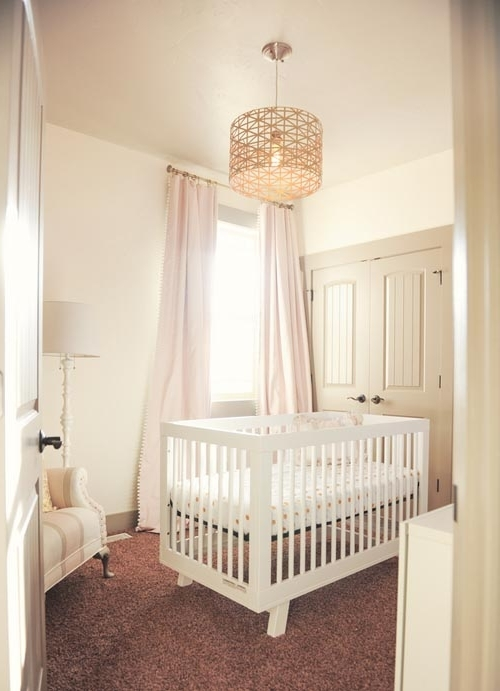 Most Recently Released Baby Girl Room Chandelier (View 8 of 10)