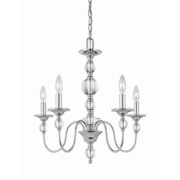 Most Recently Released Chrome Chandeliers Regarding Brilliant Chrome Chandelier On Home Design Planning With Chrome (View 8 of 10)