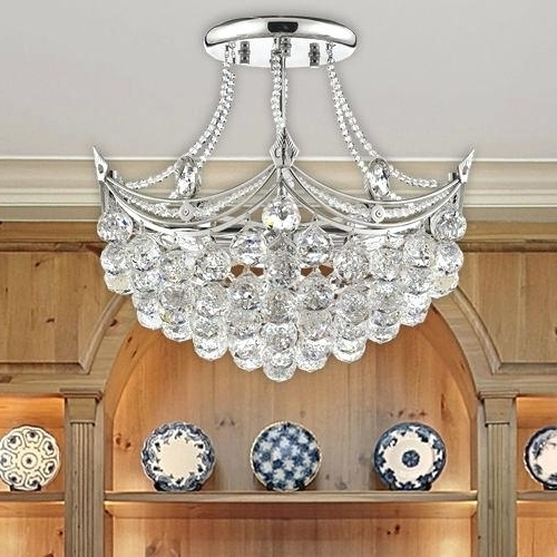 Most Recently Released Costco Lighting Chandelier Chandelier Simple On Interior Designing For Costco Lighting Chandeliers (View 7 of 10)
