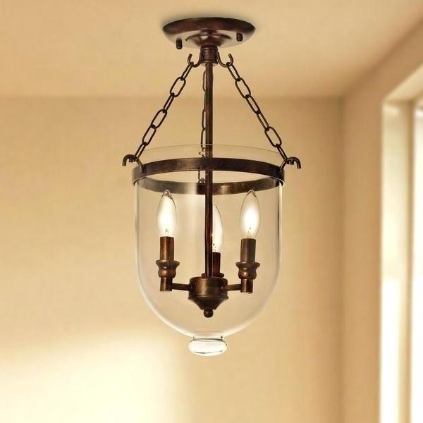 Most Recently Released Indoor Lantern Chandelier Regarding Indoor Lantern Chandelier Chic Indoor Pendant Lights Indoor Lantern (View 5 of 10)