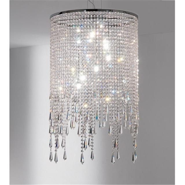 Most Recently Released Italian Chandeliers Contemporary Regarding Venezia Italian Chandelier Chandeliers Contemporary Best 25 Modern (View 9 of 10)