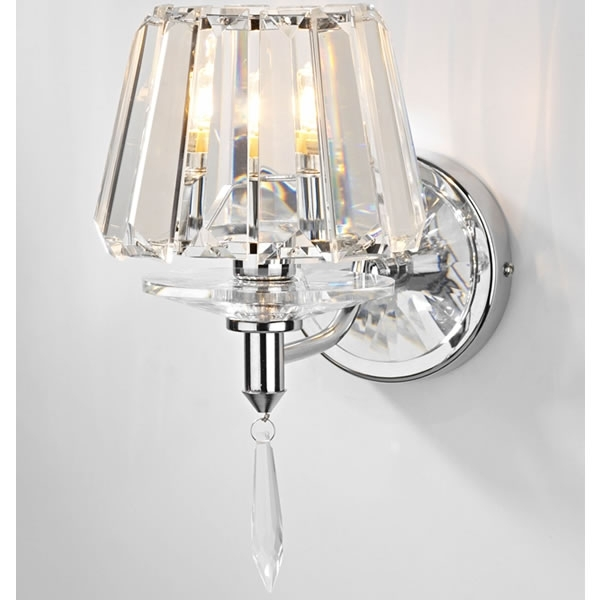 Most Recently Released Wall Ceiling Lights Uk Integralbook With Regard To Chandelier And Inside Bathroom Lighting With Matching Chandeliers (View 8 of 10)