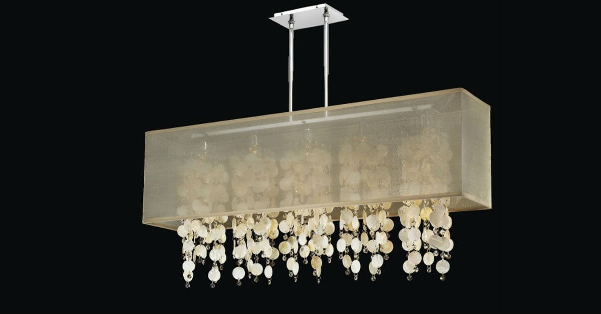 Most Up To Date Modern Small Chandeliers With Regard To Modern Small Chandeliers – Chandelier Designs (View 8 of 10)