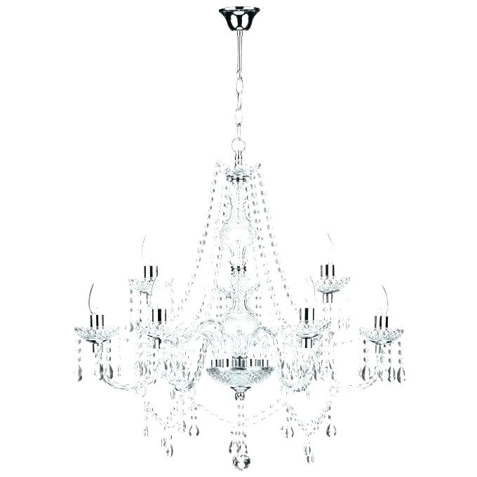 Most Up To Date Murano Chandelier Replica Within Black Murano Chandelier Plus Chandelier Replica Full Image For Glass (View 6 of 10)