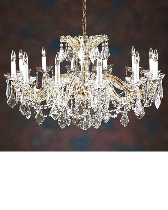 Most Up To Date Small Chandeliers For Low Ceilings In Small Chandeliers For Low Ceilings Eimatco Elegant Chandelier (View 2 of 10)