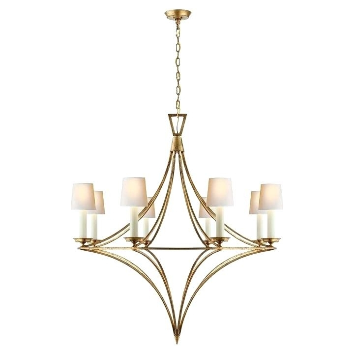 Murano Chandelier Replica With Trendy Murano Glass Chandelier Replica As Well As Glass Chandelier Replica (View 10 of 10)