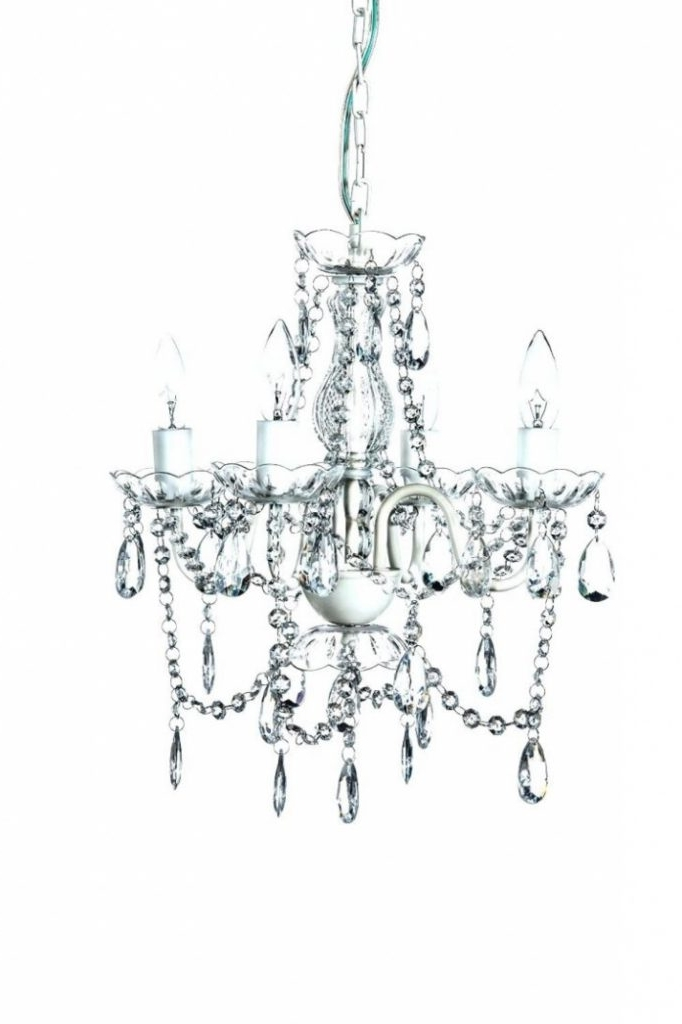 Pendant Lights ~ Chandelier : Gypsy Chandelier Small Full Size Of With Regard To 2018 Small Gypsy Chandeliers (View 7 of 10)