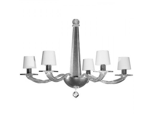 Pinterest For Popular Short Chandeliers (View 8 of 10)
