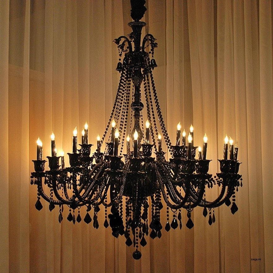 Popular Candle Chandelier In Chandelier ~ Candle Holder Hanging Candle Holders Bulk Beautiful (View 9 of 10)