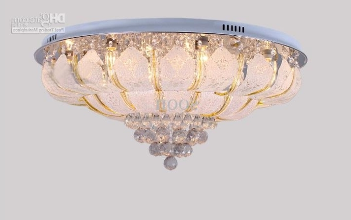 Preferred 50 Elegant Gallery Of Remote Control Chandelier – Furniture Home Pertaining To Remote Controlled Chandelier (View 6 of 10)