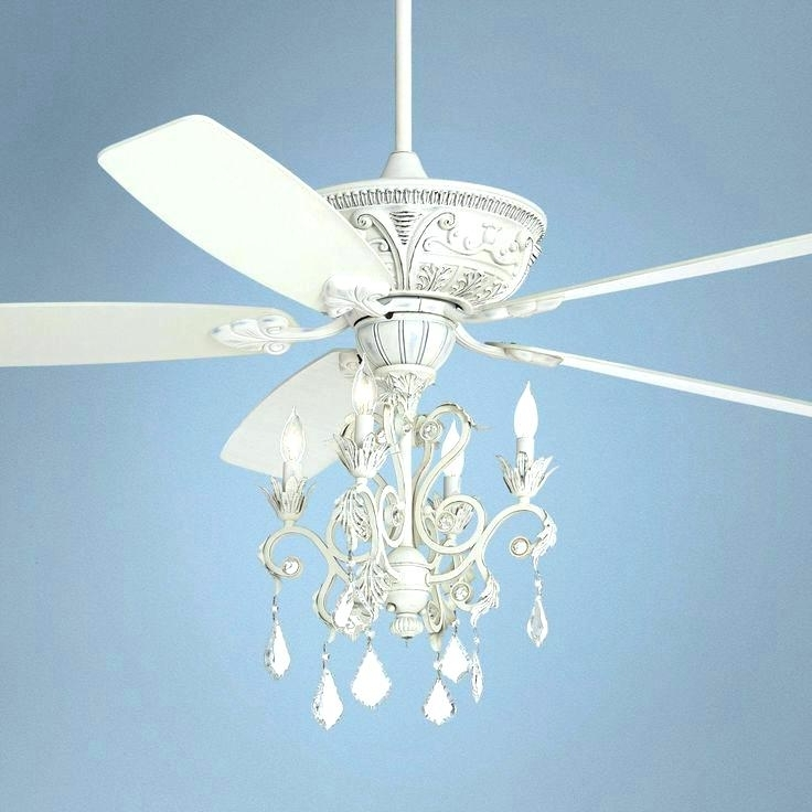 Top 10 of chandelier light fixture for ceiling fan preferred chandelier light fixture for ceiling fan throughout girls room ceiling fan ceiling fans girls room aloadofball Image collections