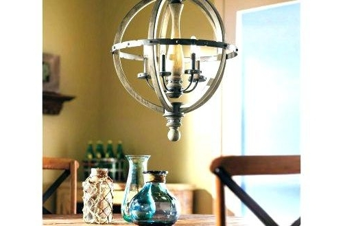 Preferred Turquoise Lantern Chandeliers With Regard To Pendant Lights Amusing Black Lantern Light Marvellous New Style (View 4 of 10)
