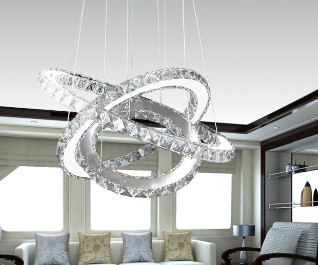 Recent Contemporary Large Chandeliers Pertaining To Large Chandeliers Modern – Chandelier Designs (View 9 of 10)