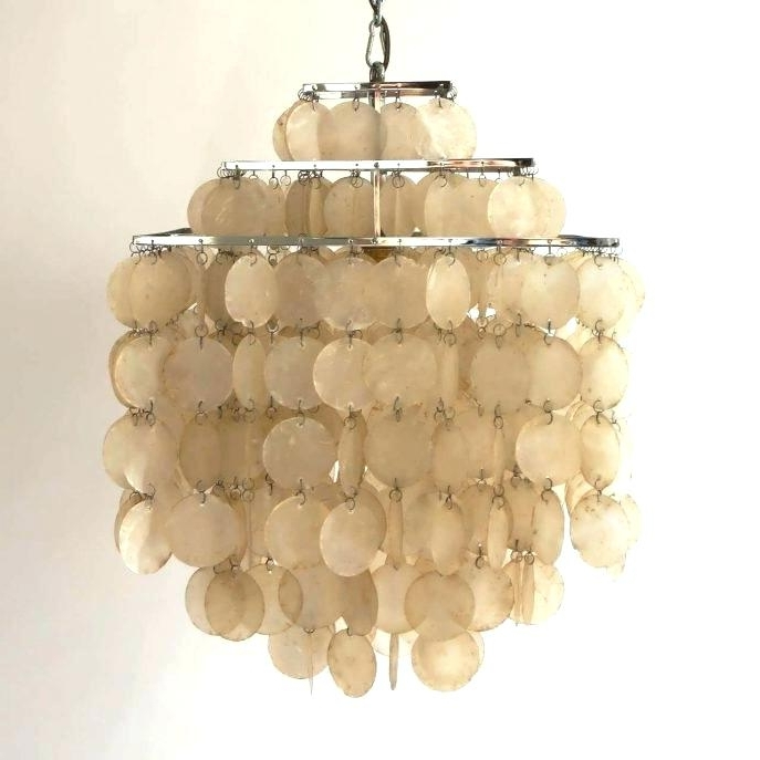Recent Seashell Chandeliers Sale Seashell Chandelier Bathroom Chandeliers In Bathroom Chandeliers Sale (View 7 of 10)