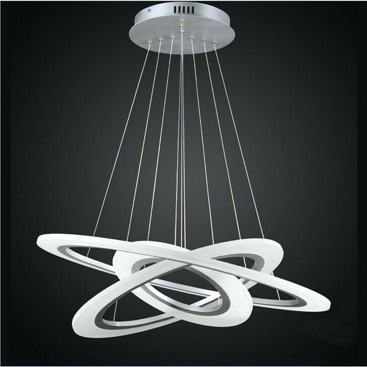 Recent White Contemporary Chandelier S Modern White Chandelier Uk – Pinkfolio Inside White Contemporary Chandelier (View 7 of 10)