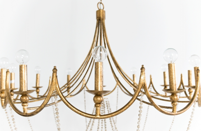 Sandra Chandelier – Gabby With Regard To Current Gabby Chandelier (View 6 of 10)