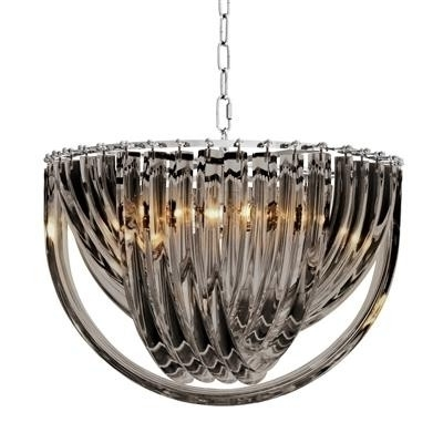 Shop Now Throughout 2017 Short Chandelier (View 5 of 10)
